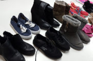shoesmix1