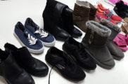 shoesmix1