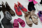 shoesmix2