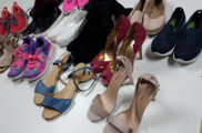 shoesmix4