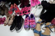 shoesmix5