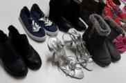 shoesmix6