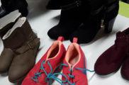 shoesmix7